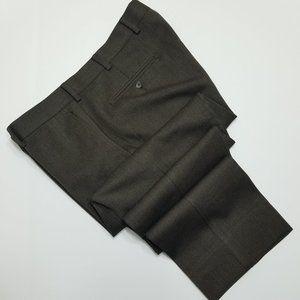 Brooks Brothers Regent Pants - Flat Front